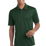 TT4 Silk Touch Performance Polo